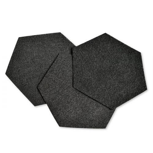 Мпс бетон возведение стен из керамзитобетона